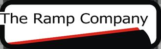 Ramp Company - Aluminium Loading Ramps UK Ireland